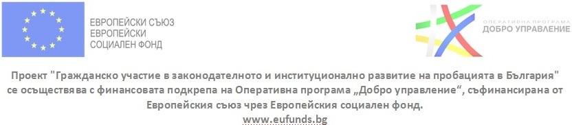 Logo-grajdansko-uchastie
